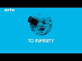 To Infinity - BiTS - S02E15 - ARTE