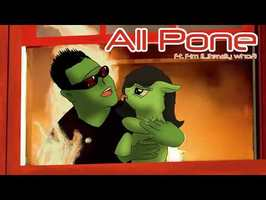 All Pone