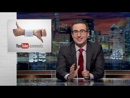 Last Week Tonight with John Oliver: Fan Mail Vol. 2 (Web Exclusive)