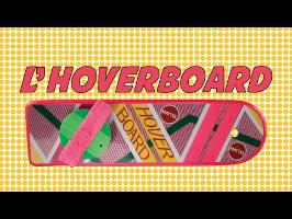 L'hoverboard doit-il exister ? - Pop Up #1