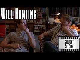 Quand Matt Damon fait des maths... - Chouxrom' Ciné Club #03