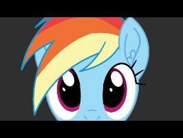 Lemme Smash - Pony Edition