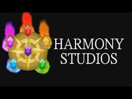 Fact5: Facts About Harmony Studios