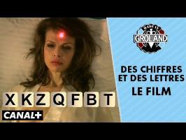 Des Chiffres et des Lettres LE FILM - Made In Groland