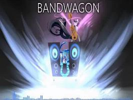 TOP 11 UNDERRATED BRONY SONGS of AUGUST 2015