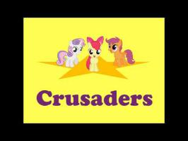 Brambleshadow4 - Crusaders