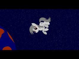 Apogee (animation, musical)