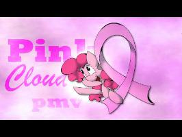 #PinkCloud [PMV Collab]