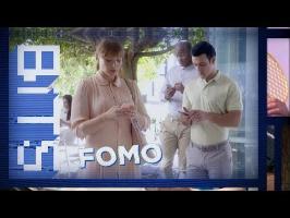 Fomo - BiTS - ARTE