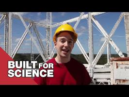 How The Arecibo Telescope Could Help Save The World