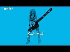 GeekPride - BiTS - S02E05 - ARTE