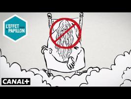 L'athéisme va–t-il dominer le monde ? – Le Chiffroscope