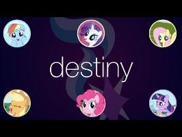 [PMV] Destiny