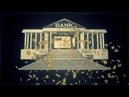Monnaies, monnaies, monnaies ! #DATAGUEULE 30