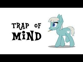 Trap of mind (animation)