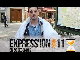 E... D... D. B.... D.... - Express'ion #11