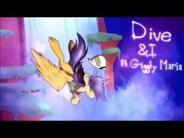 Pony25 05/2015 – weekly top 25 pony songs based on like count