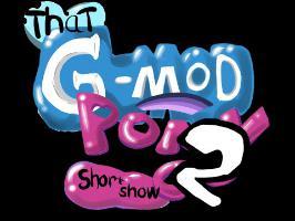 That Gmod Pony Short Show - Episode 2 - Rainbooz