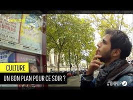 Culture : les bons plans pour payer moins cher