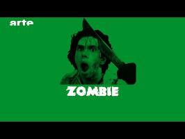 Zombie - BiTS - S02E08 - ARTE