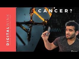 LE TÉLÉPHONE PROVOQUE-T-IL LE CANCER ?