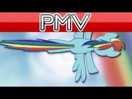PMV - Sonic Boom
