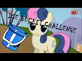 Lyra ALS Ice Bucket Challenge