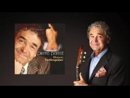 Pierre perret - Chansons éroticoquines (Album complet)