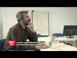 Pourquoi le logiciel libre a tant de mal à se faire une place à l'école française
