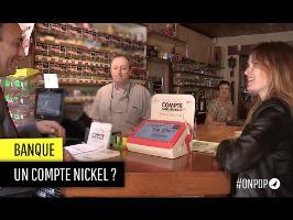 Les comptes Nickel comment ça fonctionne ?