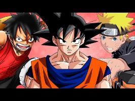 5 adaptations parfaites de mangas en jeux vidéo