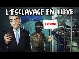 #LMPC7 - Le marché de l'horreur et de l'hypocrisie