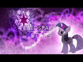 Stars - Original mix