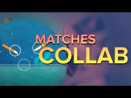PMV Collab | Matches