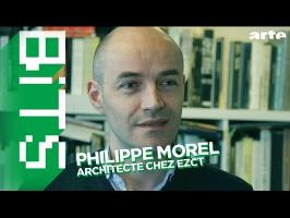 BiTS - Minecraft et architecture