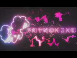 Pay No Mind | PMV Collab