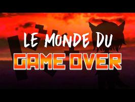 Reset System 21.5 - Le monde du Game Over