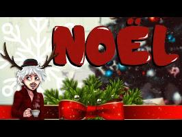 KFC AU JAPON ?! FACTS Noël