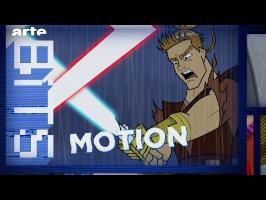 Motion - BiTS - S03E07 - ARTE