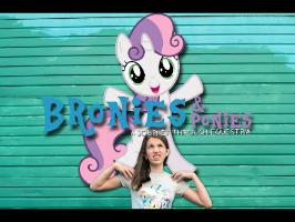 Bronies and Ponies: A Journey Through Equestria
