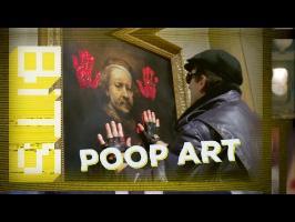 Youtube Poop : mouvement artistique d'avant-garde ? - BiTS - ARTE