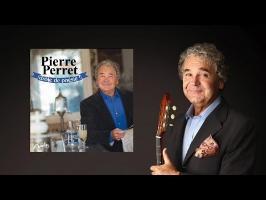 Pierre Perret - Drôle de Poésie ! (Album complet)