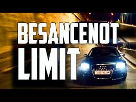 Besancenot Limit ® mozinor 2008 (uncut) version longue