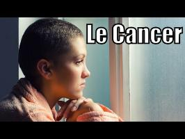 Le Cancer — Science étonnante #43
