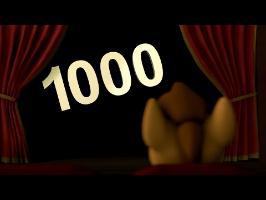 1,000 Sub Special [SFM]