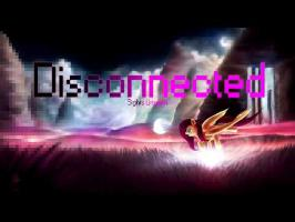 Disconnected - Sights Unseen