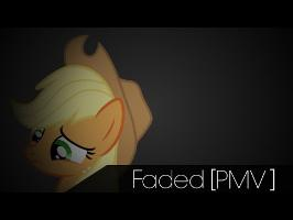 Alan Walker - Faded [PMV]