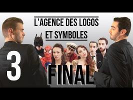 L'Agence des Logos et Symboles 3 (FINAL)