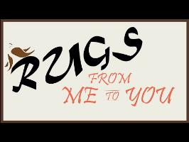 [PMV] Rugs From Me to You