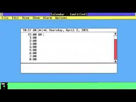 De Windows 1.1 à 3.11 Workgroups : les évolutions du système en vidéo